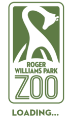 Roger Williams Park Zoo |