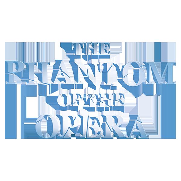 The Phantom of the Opera - Broadway