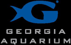 Georgia Aquarium Visit Today | Georgia Aquarium in Downtown Atlanta